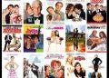 Film per ragazze d'amore